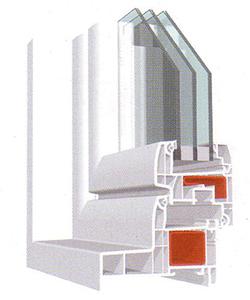changement et remplacement de fen tres rouen fen tres en pvc fermetures de l 39 ouest europ en. Black Bedroom Furniture Sets. Home Design Ideas